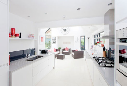 Our Highly Skilled Team Offer The Complete Interior Design Solution Consisting Of